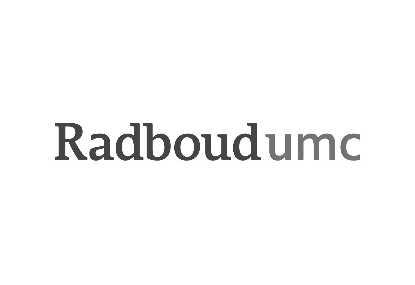 Radboud_zw