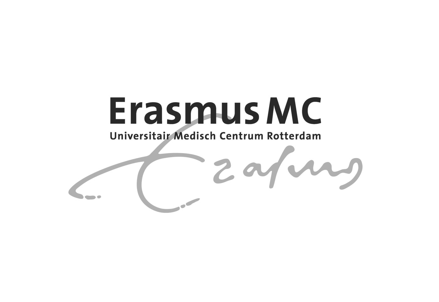 Erasmus_zw